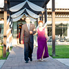Becca Estrada Photography- Kirshner Wedding - Ceremony-19