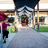 Becca Estrada Photography- Kirshner Wedding - Ceremony-14