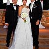 Becca Estrada Photography- Kirshner Wedding - Family, Bridal Party and Couple J-18