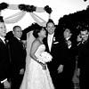 Becca Estrada Photography- Kirshner Wedding - Family, Bridal Party and Couple J-17