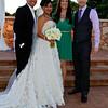 Becca Estrada Photography- Kirshner Wedding - Family, Bridal Party and Couple J-3