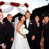 Becca Estrada Photography- Kirshner Wedding - Family, Bridal Party and Couple J-16