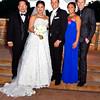 Becca Estrada Photography- Kirshner Wedding - Family, Bridal Party and Couple J-20