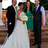 Becca Estrada Photography- Kirshner Wedding - Family, Bridal Party and Couple J-2