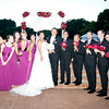 Becca Estrada Photography- Kirshner Wedding - Formals-13