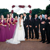 Becca Estrada Photography- Kirshner Wedding - Formals-9