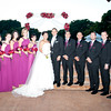 Becca Estrada Photography- Kirshner Wedding - Formals-8