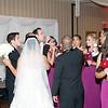 Becca Estrada Photography- Kirshner Wedding - Formals-4