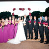 Becca Estrada Photography- Kirshner Wedding - Formals-12