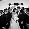 Becca Estrada Photography- Kirshner Wedding - Formals-18