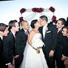 Becca Estrada Photography- Kirshner Wedding - Formals-17