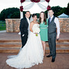 Becca Estrada Photography- Kirshner Wedding - Formals-7