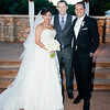 Becca Estrada Photography- Kirshner Wedding - Formals-6