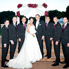 Becca Estrada Photography- Kirshner Wedding - Formals-15