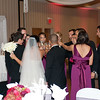 Becca Estrada Photography- Kirshner Wedding - Formals-2