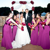 Becca Estrada Photography- Kirshner Wedding - Formals-20