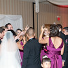 Becca Estrada Photography- Kirshner Wedding - Formals-3