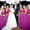 Becca Estrada Photography- Kirshner Wedding - Formals-19