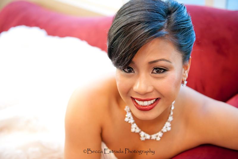 Becca Estrada Photography- Kirshner Wedding - Getting Ready-307