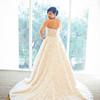 Becca Estrada Photography- Kirshner Wedding - Getting Ready-291