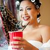 Becca Estrada Photography- Kirshner Wedding - Getting Ready-5