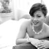 Becca Estrada Photography- Kirshner Wedding - Getting Ready-303