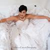 Becca Estrada Photography- Kirshner Wedding - Getting Ready-287
