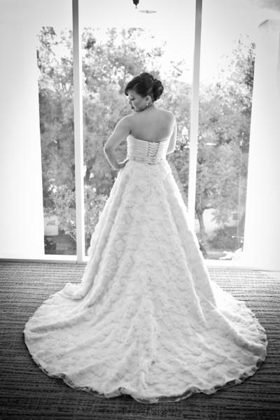 Becca Estrada Photography- Kirshner Wedding - Getting Ready-290