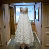 Becca Estrada Photography- Kirshner Wedding - Getting Ready-15
