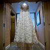 Becca Estrada Photography- Kirshner Wedding - Getting Ready-18