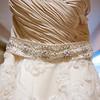 Becca Estrada Photography- Kirshner Wedding - Getting Ready-12