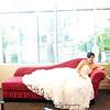 Becca Estrada Photography- Kirshner Wedding - Getting Ready-309