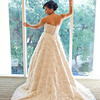 Becca Estrada Photography- Kirshner Wedding - Getting Ready-293