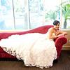 Becca Estrada Photography- Kirshner Wedding - Getting Ready-308
