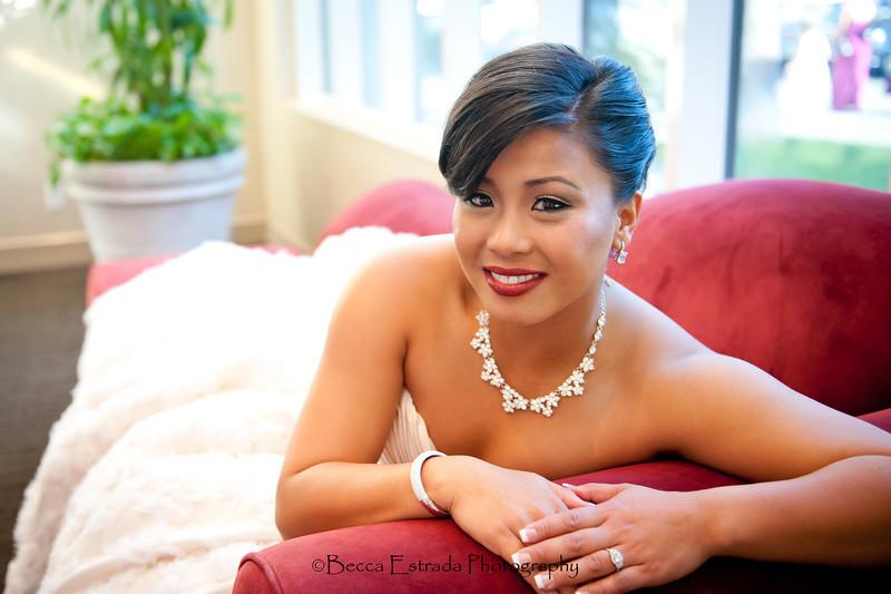 Becca Estrada Photography- Kirshner Wedding - Getting Ready-304