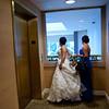 Becca Estrada Photography- Kirshner Wedding - Getting Ready-295