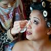Becca Estrada Photography- Kirshner Wedding - Getting Ready-3
