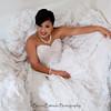 Becca Estrada Photography- Kirshner Wedding - Getting Ready-286
