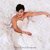 Becca Estrada Photography- Kirshner Wedding - Getting Ready-285