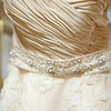Becca Estrada Photography- Kirshner Wedding - Getting Ready-11
