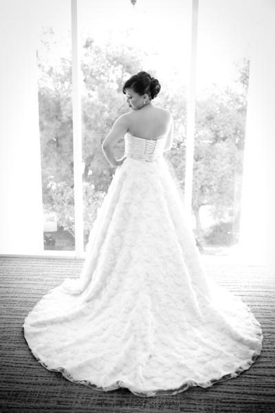 Becca Estrada Photography- Kirshner Wedding - Getting Ready-289