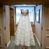 Becca Estrada Photography- Kirshner Wedding - Getting Ready-17