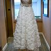 Becca Estrada Photography- Kirshner Wedding - Getting Ready-16