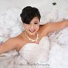 Becca Estrada Photography- Kirshner Wedding - Getting Ready-283