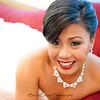 Becca Estrada Photography- Kirshner Wedding - Getting Ready-306