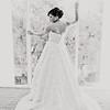 Becca Estrada Photography- Kirshner Wedding - Getting Ready-292