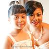 Becca Estrada Photography- Kirshner Wedding - Getting Ready-279