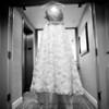 Becca Estrada Photography- Kirshner Wedding - Getting Ready-19