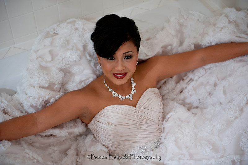 Becca Estrada Photography- Kirshner Wedding - Getting Ready-282