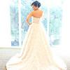 Becca Estrada Photography- Kirshner Wedding - Getting Ready-288